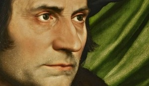 St Thomas More - Martyr for Marriage