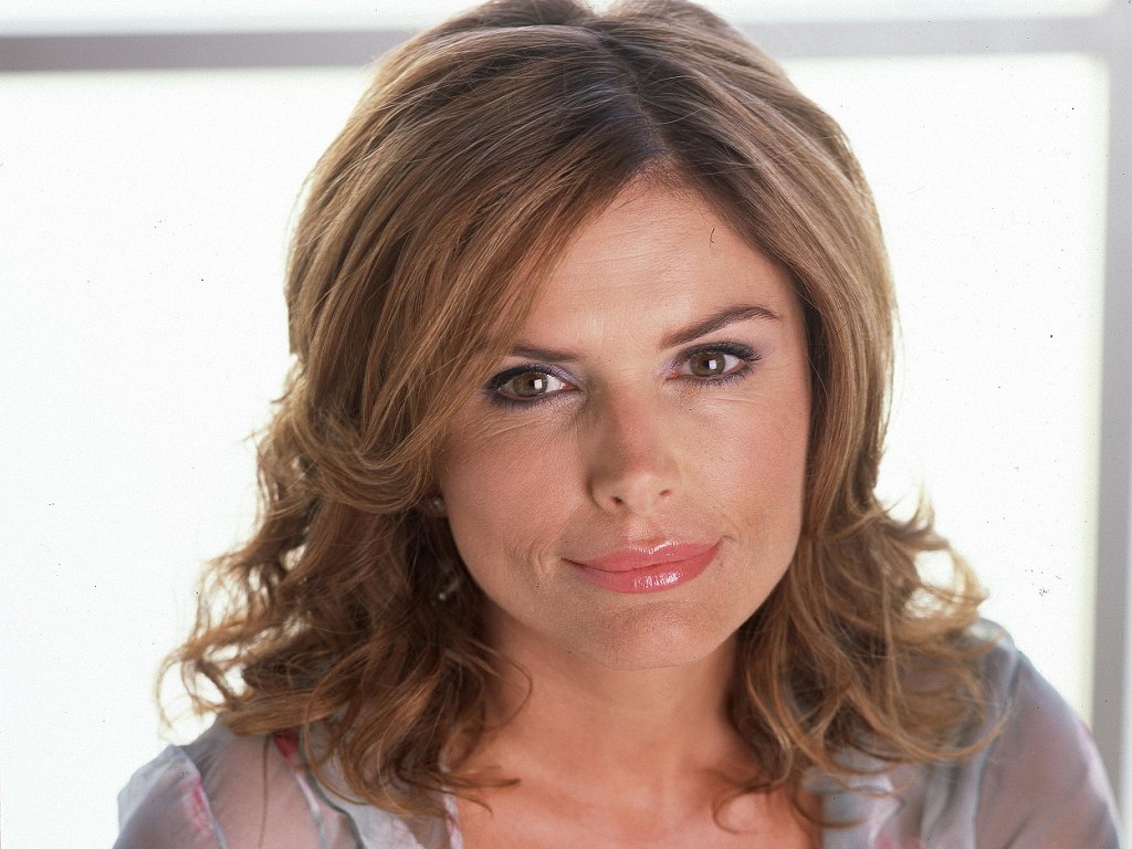 Roma Downey romapng