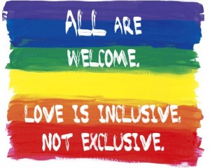 all-are-welcome1