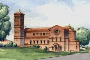 Cheap Church Cheap Faith