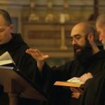 norcia monks
