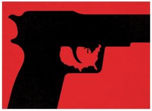 Gun-Violence
