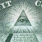 The Eye of the Illuminati