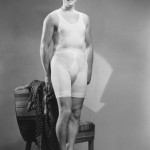 Chastity Encouraging Underwear
