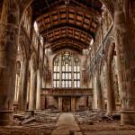 empty church1