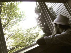 looking_out_the_window_by_piechie-d3r6sx8