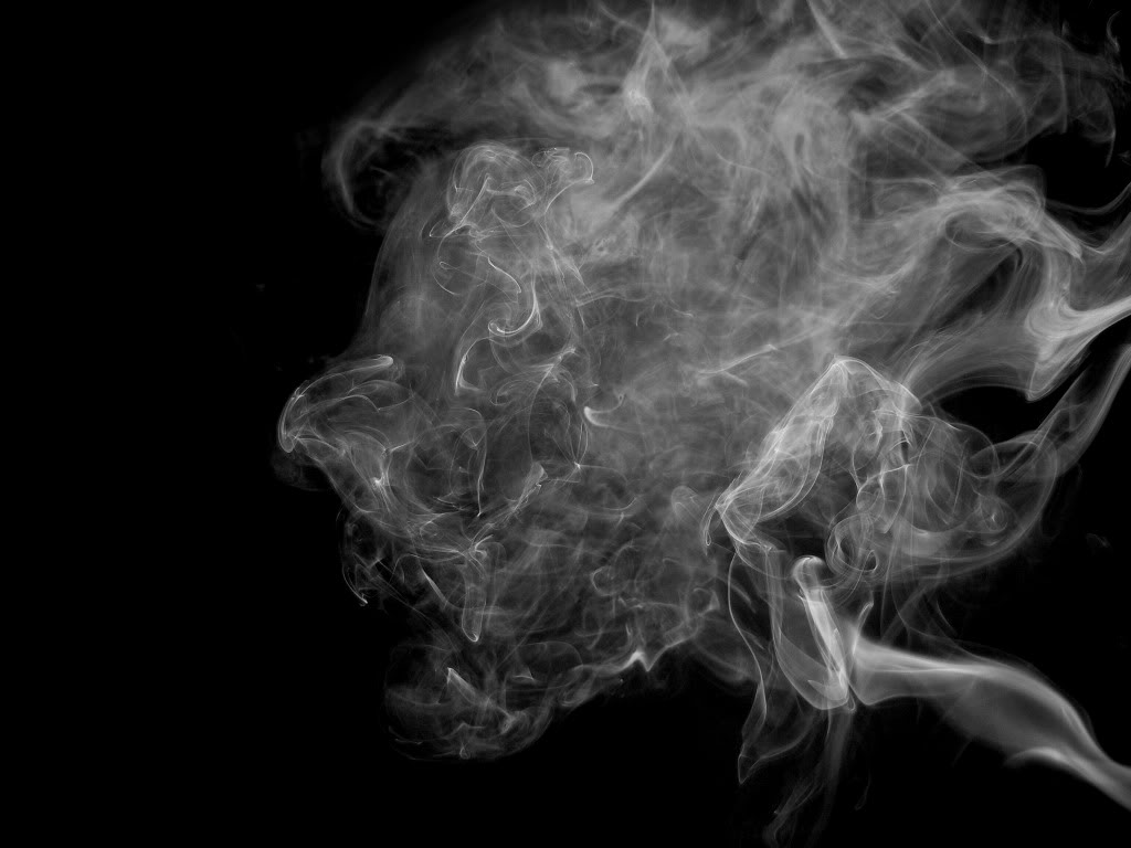 Progressive Talk on Sin is Smoke and Mirrors   Fr. Dwight ...