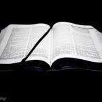 Why Don't Catholics Read the Bible?