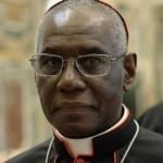 cardinal-sarah