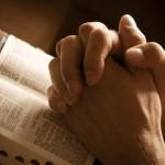 For Catholic Men: Take the Risk of Faith