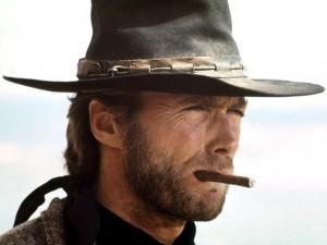 Clint-Eastwood-