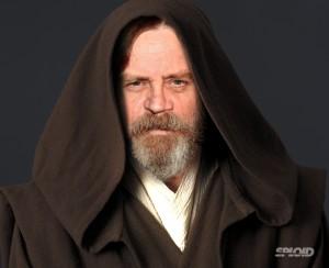Luke-Skywalker-2015
