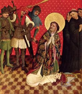 Murder_of_Archbishop_Thomas_Becket