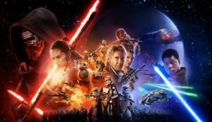 force-awakens