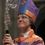 Seven Ways the Episcopalians Will React to Suspension