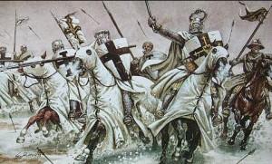 Teutonic_knights