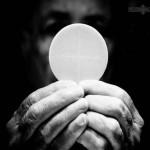 Does Ecumenism Demand Open Communion?