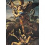 Strategies for Spiritual Warfare