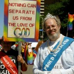 Proud Episcopalians Play the Victim Card