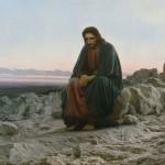 An Unholy Trinity: The Three Great Temptations