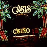 What I Learned When I Visited a Casino…