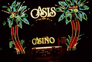 Oasis_casino_in_the_Dunes_1990_PICT0001_(3)