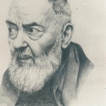 Ten Lessons from Padre Pio for Lent