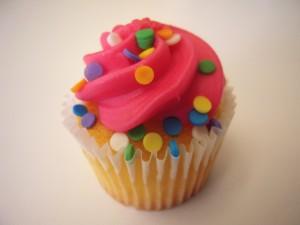 Pink_Cupcake