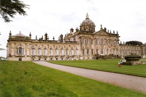 Castle_Howard_07