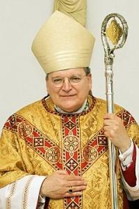 240px-Archbishop_Raymond_Leo_Burke