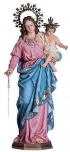 our-lady-of-rosary-spanish-statue-96279xl