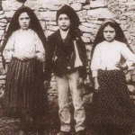 The Third Fatima Secret: The Truth at Last!