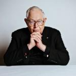Fr James Parker RIP