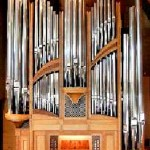 Why Spend Money on a Pipe Organ in a Poor Parish?