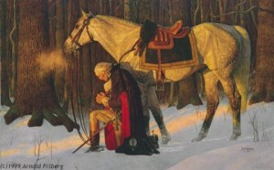 george-washington-prayer-480x297