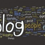 Why Blogs Will Die
