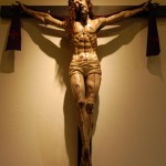 Is the Crucifix is a Symbol of Hate?