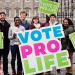 Ten Practical Ways to Win the Pro Life Battle