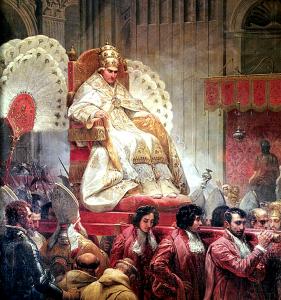 Pope_Pius_VIII_in_St._Peter's_on_the_Sedia_Gestatoria