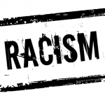 Racism: The Last Remaining Sin