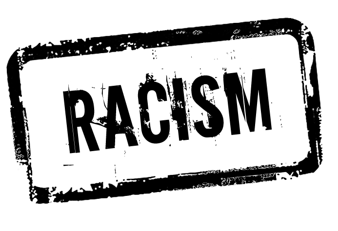 a look at swifts racist views of the catholic church Catholic church sometimes has been part of racism problem, says bishop   progress, one does not need to look very far to see that racism still exists and   conversion of those who harbor racist beliefs and who commit racist.