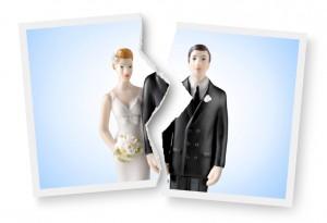 Divorce-Planning_services-2