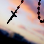 Ten Reasons Why the Rosary is Powerful