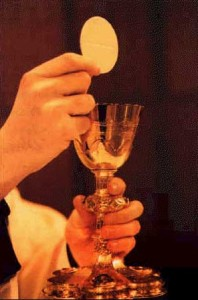 The-Eucharist1