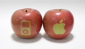 apple-apples01