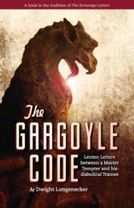GargoyleCode_289X450