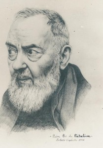 Padre_Pio