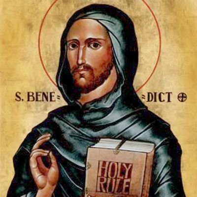 The Flaw in the Benedict Option