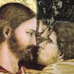 Where Did Judas and Jesus Go?