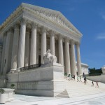 US Court Equates Gay Rights with Civil Rights